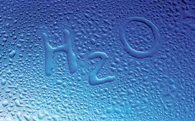 Come sarà il futuro dell acqua scopritelo ad h o