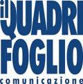 logo-Quadrifoglio_200x200px