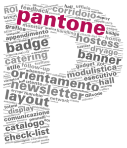 Immagine Pantone