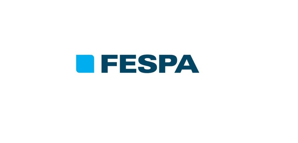Logofespa