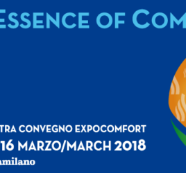 MCE Mostra Convegno Milano
