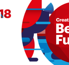 Mobile World Congress Barcellona 2018