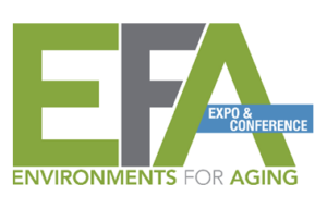 Environments for Aging logo