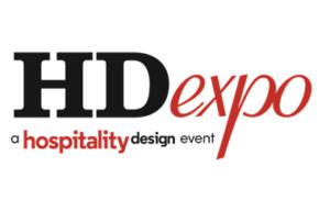hospitality design expo logo