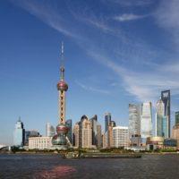 Shanghai_-_Pudong_-_Lujiazui