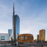 Unicredit_Tower_(Milan)_02
