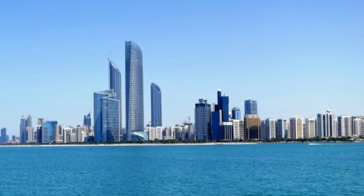 Abu_Dhabi_Skyline_from_Marina