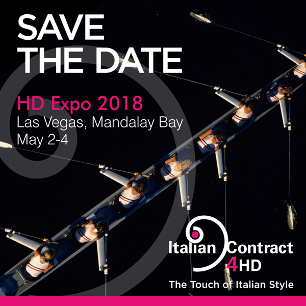 HD Expo 2018_Save the date_02