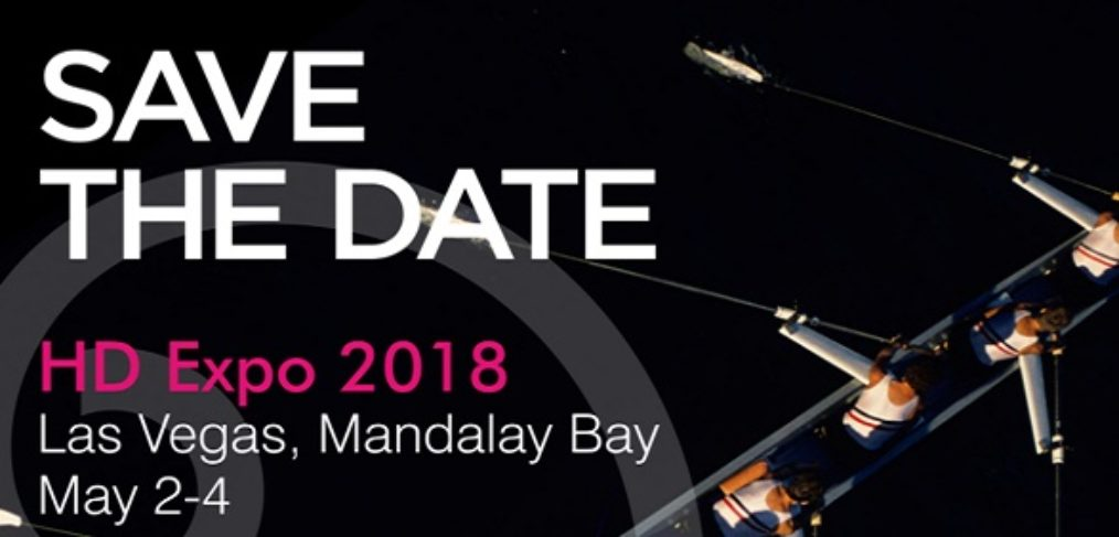 savethedatehdexpo