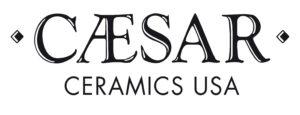CAESAR USA logo