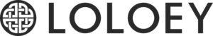 loloey logo