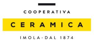 cooperativa ceramica d'imola logo
