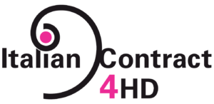 ic4hd logo