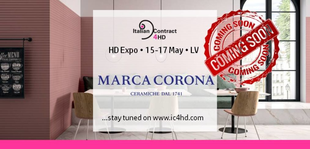 hdexpo ic4hd hd expo 2019