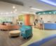 UC Davis Children's Surgery Center | UC Davis Medical Center, Sacramento (CA) | © Chad Davies