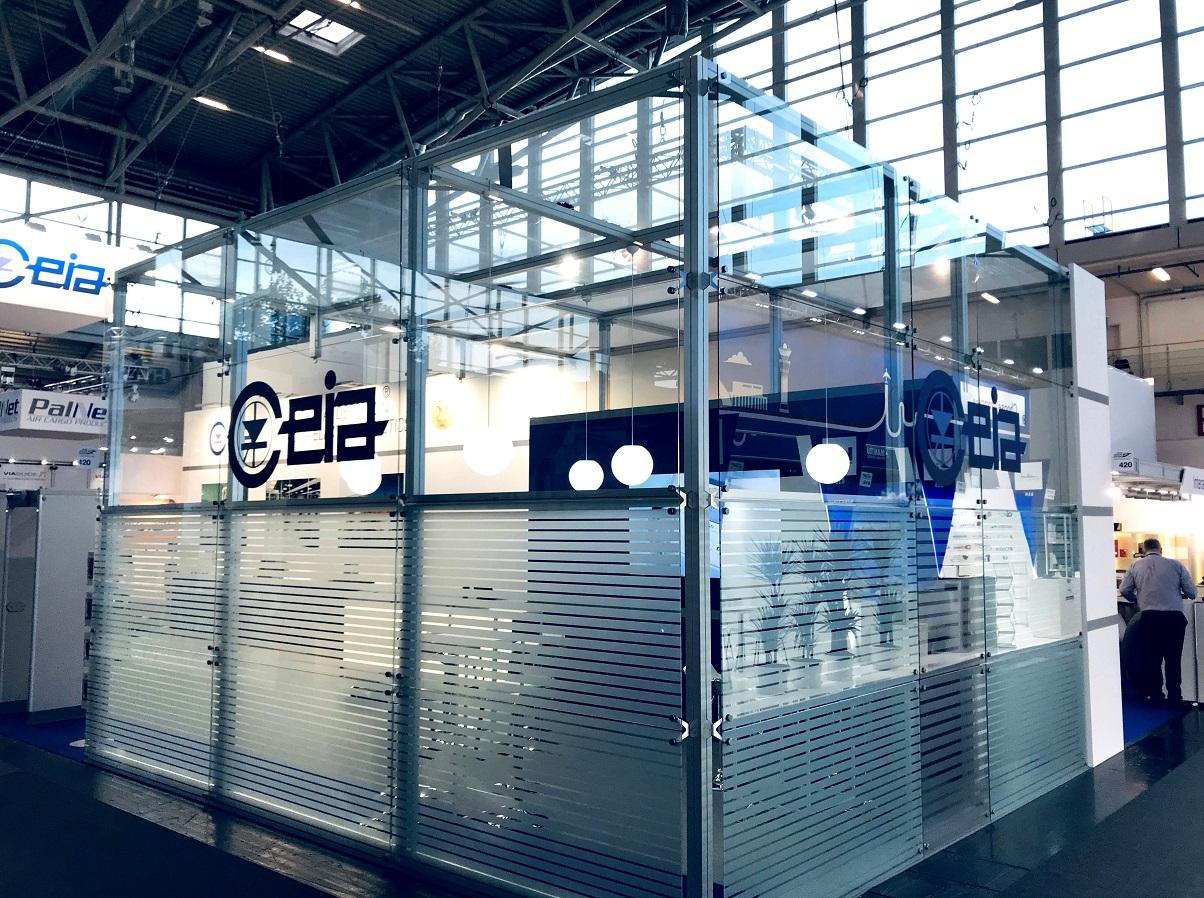 Ceia Interairport (2) - Copia