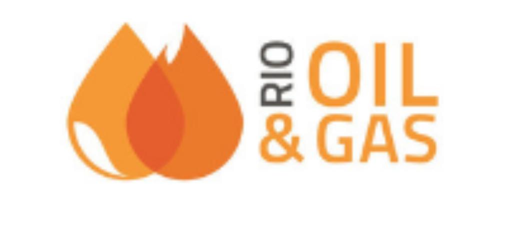 RIO OIL