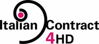 logo-IC4HD_200x90px