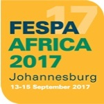 Fespa Africa logo