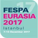 Fespa Eurasia 2017
