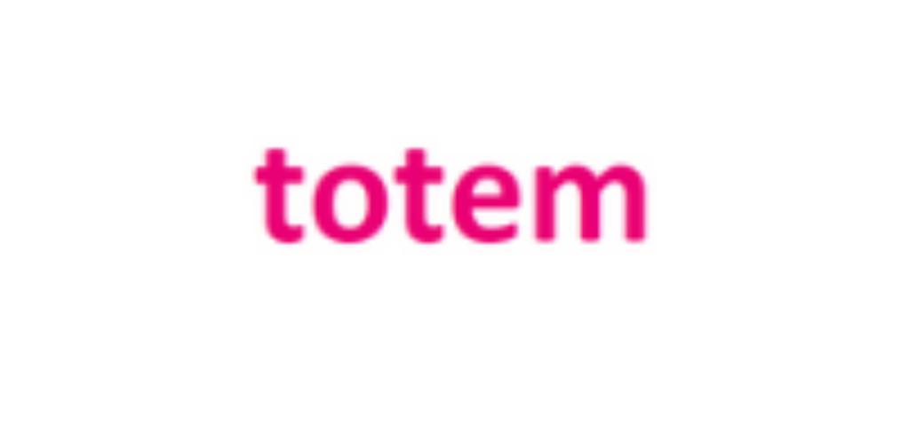 T TOTEM