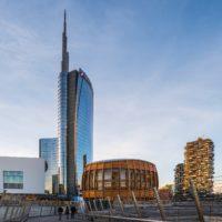 Unicredit_Tower_(Milan)_02