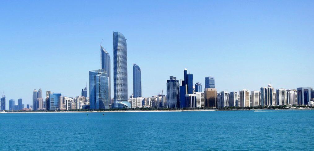 Abu_Dhabi_Skyline_from_Marina