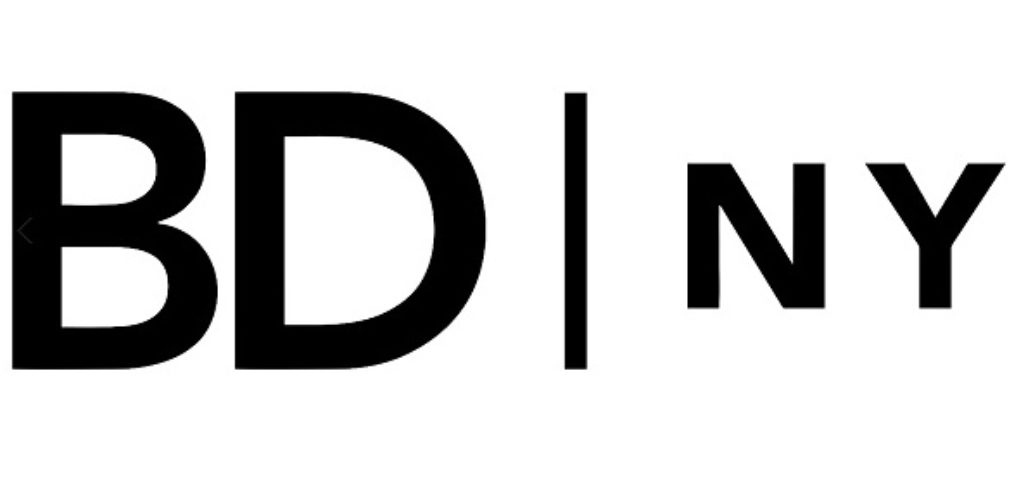 BDNY boutique design new york