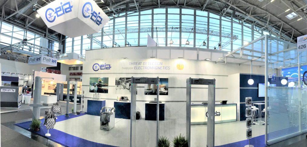 Ceia Interairport (1) - Copia