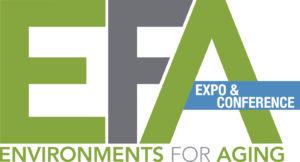 Environments for Aging Expo + Conference