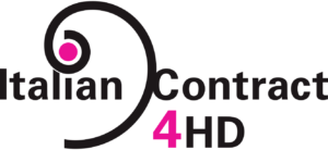 ic4hd logo