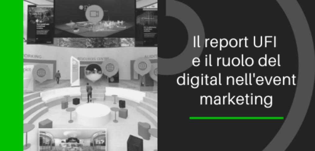 ufi digital event marketing