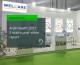 arab health 2021 postshow